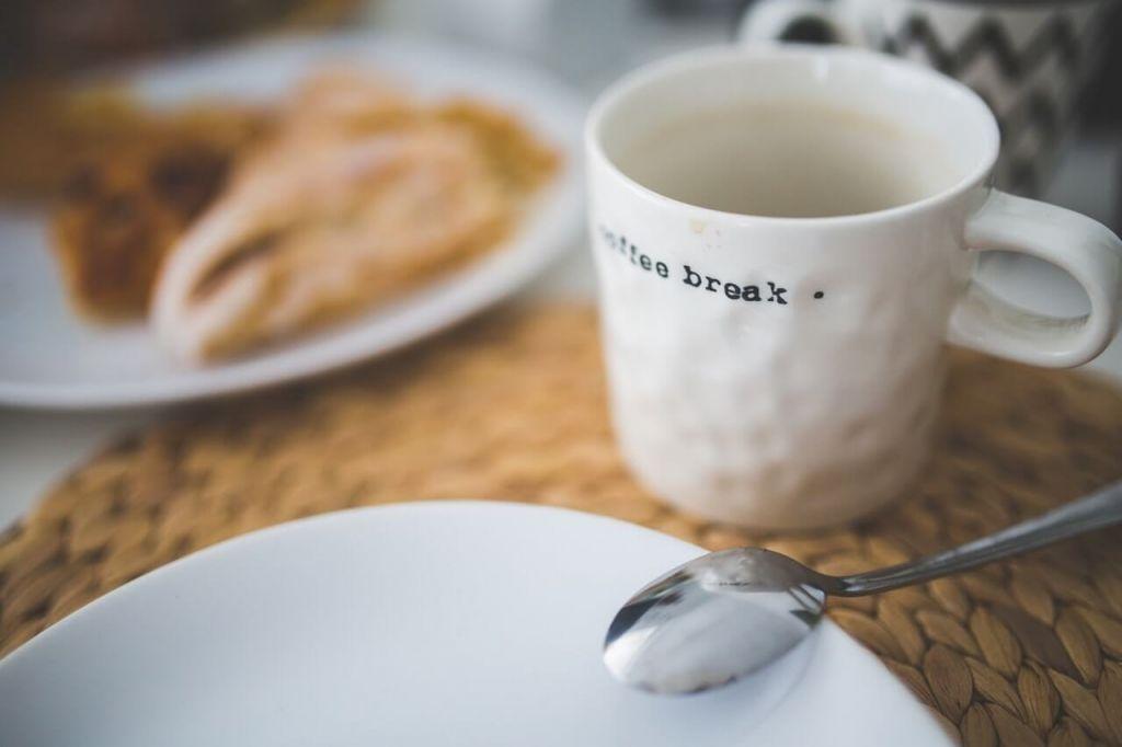 Lidar com stress nas pequenas empresas - Abaco Academy Blog