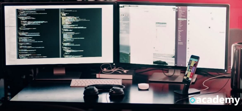 Abaco Academy Blog - O emprego do futuro chama-se tecnologias da informacao-TI