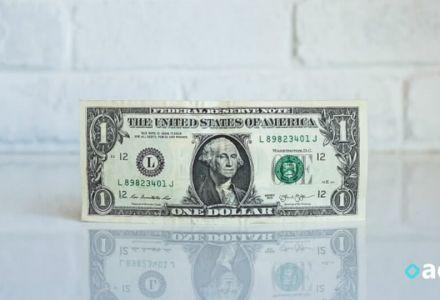 Abaco Academy Blog - Salários vs Empregabilidade