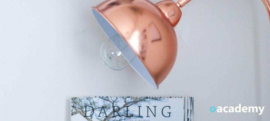 Abaco Academy Blog - Lâmpadas de halogéneo proibidas a partir de 1 de setembro