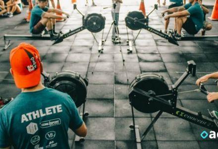 Abaco Academy Blog - Prozis – 1200 empregos na Maia