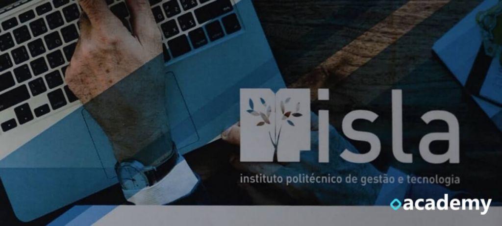 Abaco Academy Blog - Software de Gestão Empresarial - ERP SAP