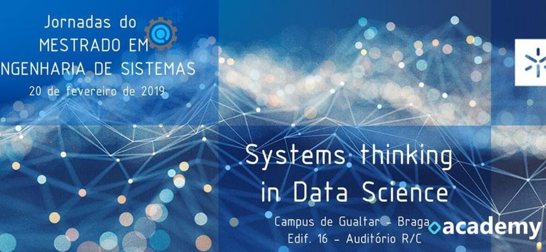 Abaco Academy Blog - Jornadas do Mestrado em Engenharia de Sistemas