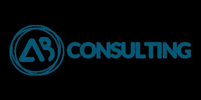 AB Consulting - Logo