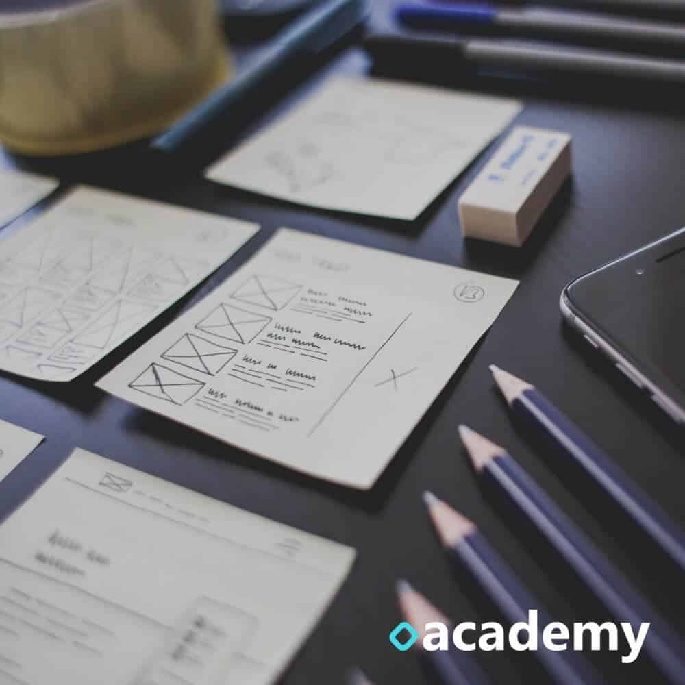 Abaco Academy - OutSystems Academy