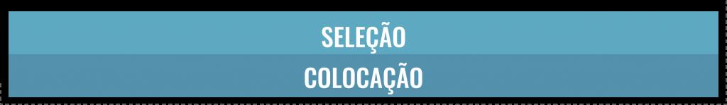 Abaco Academy - Talent Generator - Colocação