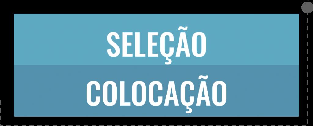 Abaco Academy - Talent Generator - Colocação - Mobile