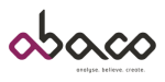 Abaco Consulting - Logo