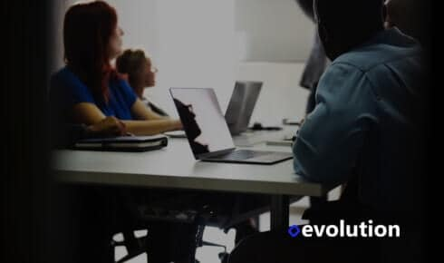 Business Sessions – SuccessFactors