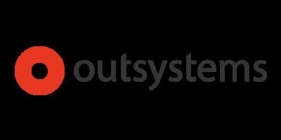 OutSystems - Logo