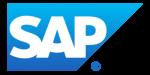 Formação SAP - Curso SAP Logo
