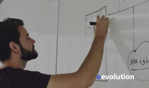 Technical Sessions – SAP Developer