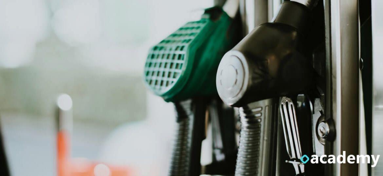 Abaco Academy Blog - Crise nos combustíveis - Resolução à vista