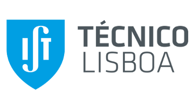 Instituto Superior Técnico Lisboa - IST