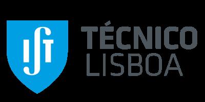 Abaco Academy - Instituto Superior Técnico Lisboa - IST
