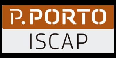 Instituto Superior de Contabilidade e Administração do Porto - ISCAP IPP