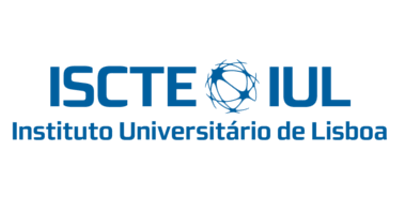 Abaco Academy - Instituto Universitário de Lisboa - ISCTE IUL