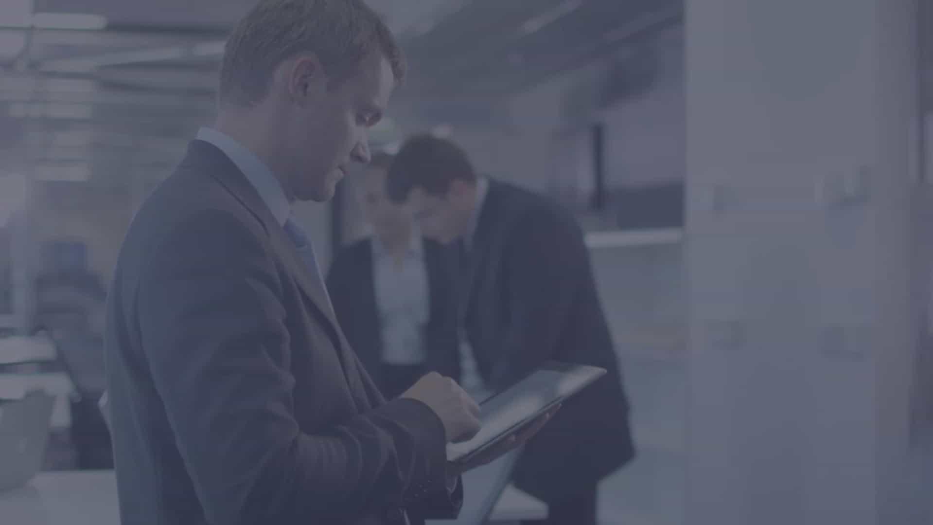 SAP Certification - Capa