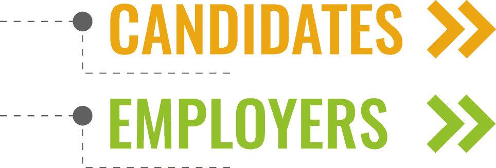 Abaco Academy - Talent Generator - Candidates