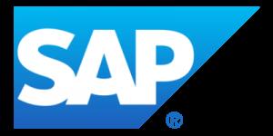 Abaco Academy - SAP