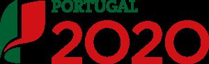 Abaco Academy - Formação Financiada - Portugal 2020