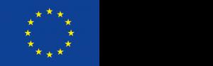 Abaco Academy - Formação Financiada - UE Fundo Social Europeu