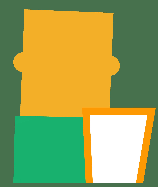 Curso OutSystems Online - Flex Up - Pessoa