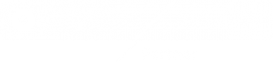 Formação OutSystems - OutSystems Learning Partner - Curso OutSystems