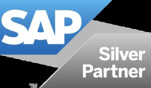 Especialização SAP Logistics - Brasil