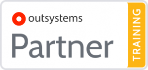 Curso OutSystems Expert Up